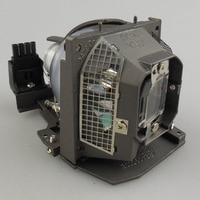 Optoma ep729/ezpro729 용 프로젝터 램프 BL-FP156A 교체