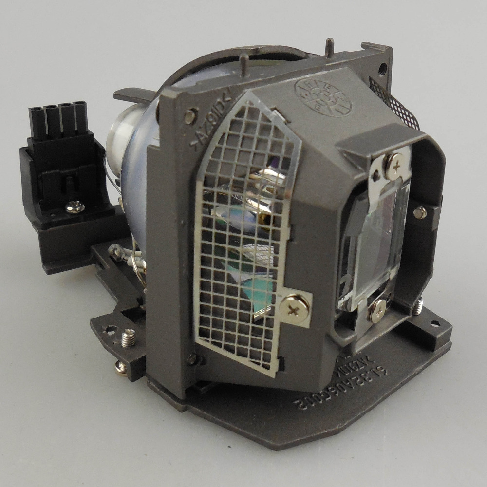 Replacement Projector Lamp BL-FP156A for OPTOMA EP729 / EZPRO729