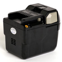 For Hitachi 36V 4000mAh power tool battery,DH36DAL,DH36DL,328036,BSL 3626