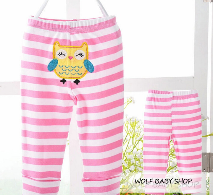 Retail-5pcspack-0-2years-PP-pants-trousers-Baby-Infant-cartoonfor-boys-girls-Clothing-2014-new-free-shipping-5