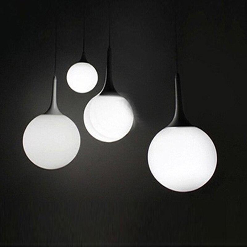 LED E26 LED lamp E27 LED bulb AC 110V 220V 230V 240V 10W 20W 30W Lampada LED Spotlight Table lamp Lamps light wired 30w 2700lm 6000k white light led spotlight lamp silver black 90 240v