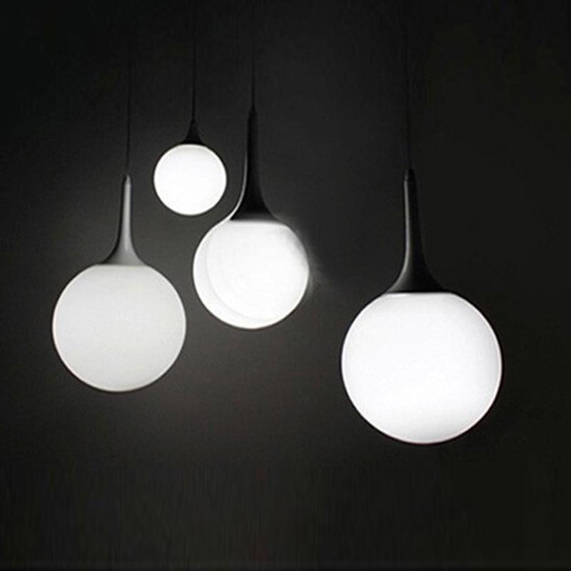 LED E26 LED lamp E27 LED bulb AC 110V 220V 230V 240V 10W 20W 30W Lampada LED Spotlight Table lamp Lamps light