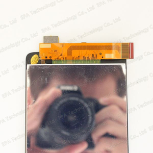 Image 5 - Doogee לירות 1 LCD תצוגה + מסך מגע 100% מקורי חדש נבדק Digitizer זכוכית פנל החלפת לירות 1 + מתנות