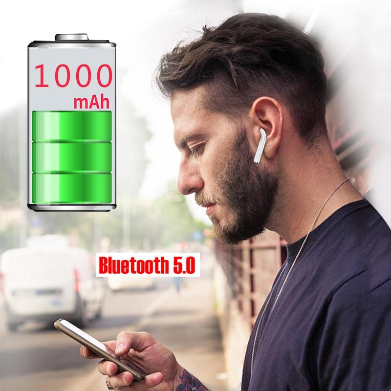 I10-TWS-Drahtlose-Bluetooth-5-0-Kopfh-rer-Ohrh-rer-Mit-Lade-Box-Mic-Kopfh-rer