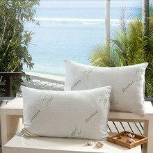 Cuscino Cuscino/Pressione Collo del
