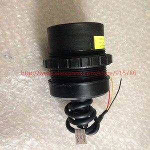 Image 3 - 4 20MA misuratore di livello ad ultrasuoni/trasmettitore di livello/0 5 m di acqua indicatore di livello/sensore ad ultrasuoni