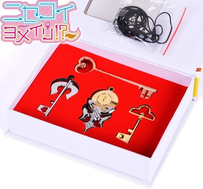 One Piece Poster SKU 25050