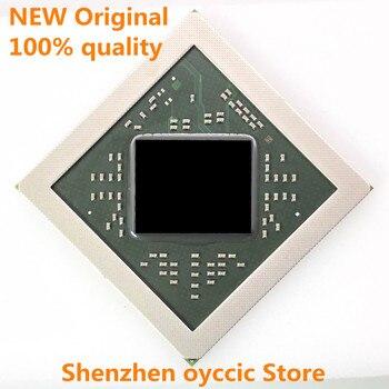 1pcs*  Brand New   215-0798002   215 0798002   BGA  IC  Chipset
