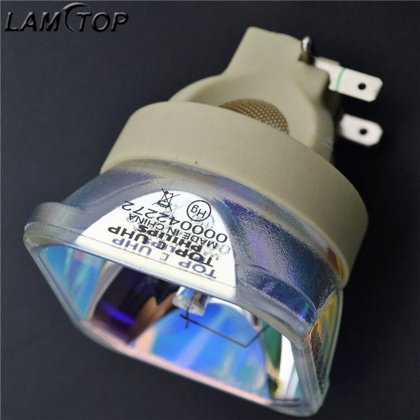 LAMTOP Original lamp DT01281 FOR CP-WU8440/CP-WX8240/Cp-X8150/HCP-D747U/HCP-D747W/HCP-D757X free shipping lamtop hot selling original lamp with housing dt01381 for hcp q81 hcp q85 hcp q86