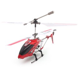 Original Syma S107G RC Drone Gyro Metal Infrared Radio 3CH Mini Helicopter RC Remote Control Flying Drone Toys Gift RTF for Kids