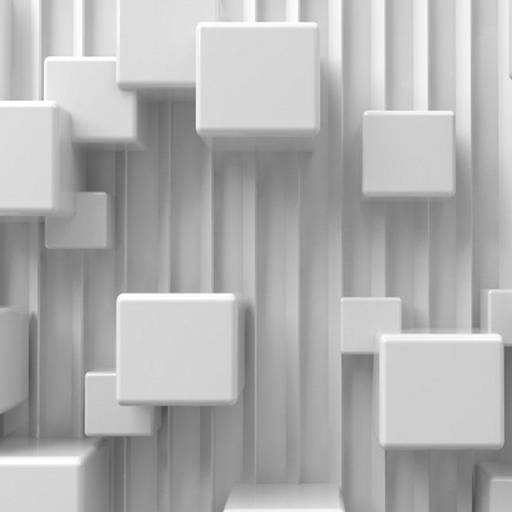 Blanc Papier Contact-Achetez des lots à Petit Prix Blanc Papier ...