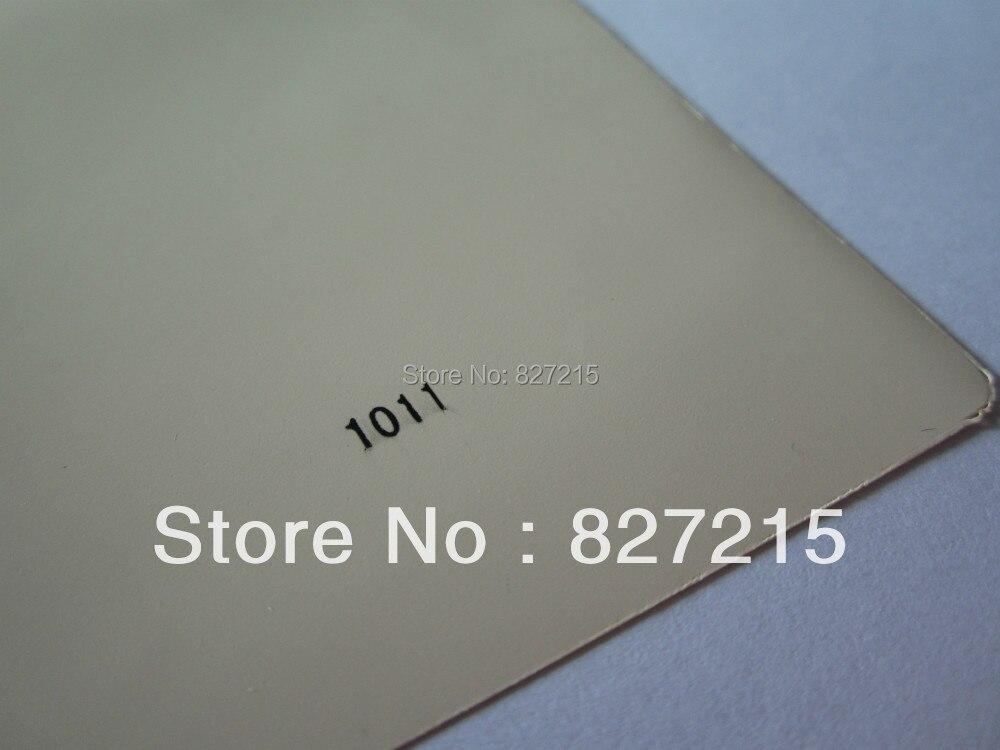 1.5/1.8/2.4/3.1 meters width #1011 White Matt Stretch Ceiling Film  and PVC stretch ceiling film small order zonesun pe stretch film machine