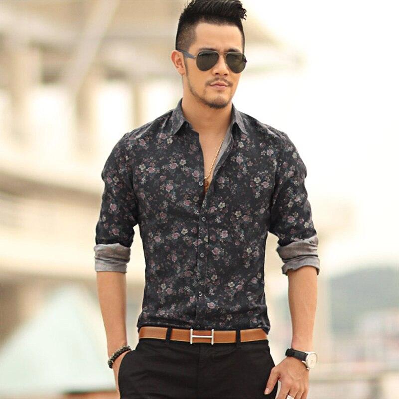 vintage men clothing online - Kids Clothes Zone