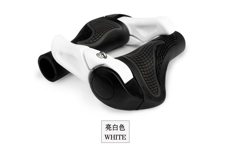 Bicycle Grips из Китая
