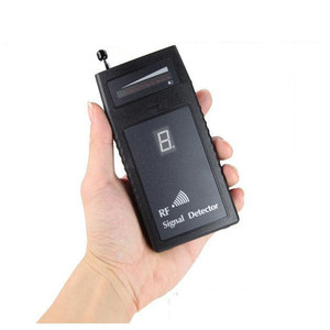 Image 3 - Détecteur de Signal RF avec détecteur de Bug
