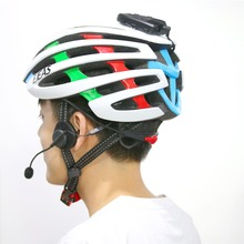 2017 Ejeas Eagle 2 People Bt Interphone Bluetooth Motorcycle Helmet Intercom 200hrs Standby Fast Pairing Interphone Headset