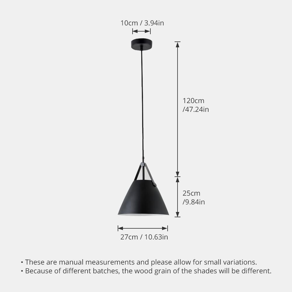 pingente de luz iluminacao interior luminaria e27 lampada 05