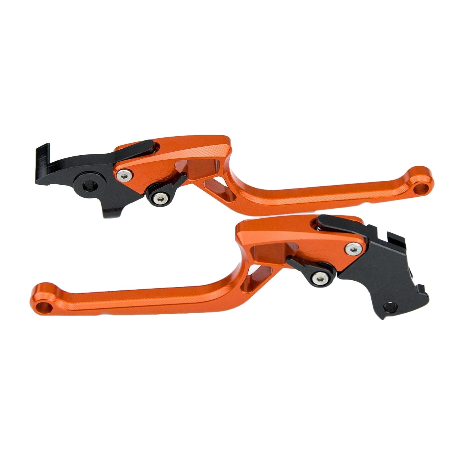 ktm chains orange-acquista a poco prezzo ktm chains orange lotti