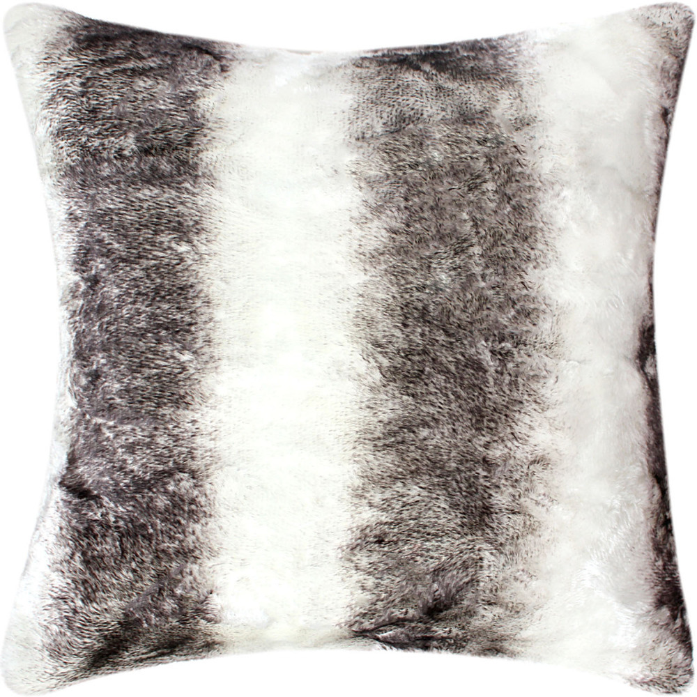 Popular Faux Fur PillowBuy Cheap Faux Fur Pillow Lots From China - Soft decorative pillows