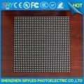 SRY P6 ao ar livre 1R1G1B SMD 3in1 full color display led módulo de led à prova d' água levou sinais telas 192*192mm 32*32 pixels 1/8 de digitalização