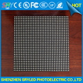 SRY P6 outdoor waterproof SMD 3in1 1R1G1B full color led display led module led signs screens 192*192mm 32*32 pixels 1/8scan