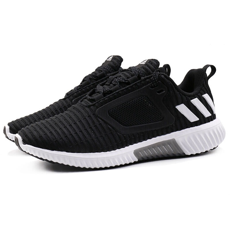 Original New Arrival 2018 Adidas CLIMACOOL Women's Running Shoes Sneakers