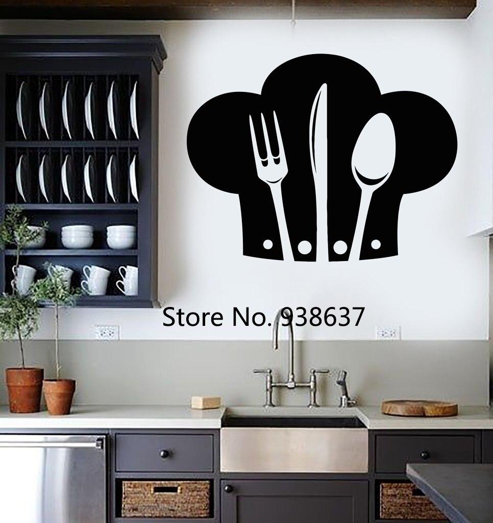 Ungewöhnlich Küchenchef Dekor Galerie - Ideen Für Die Küche ...