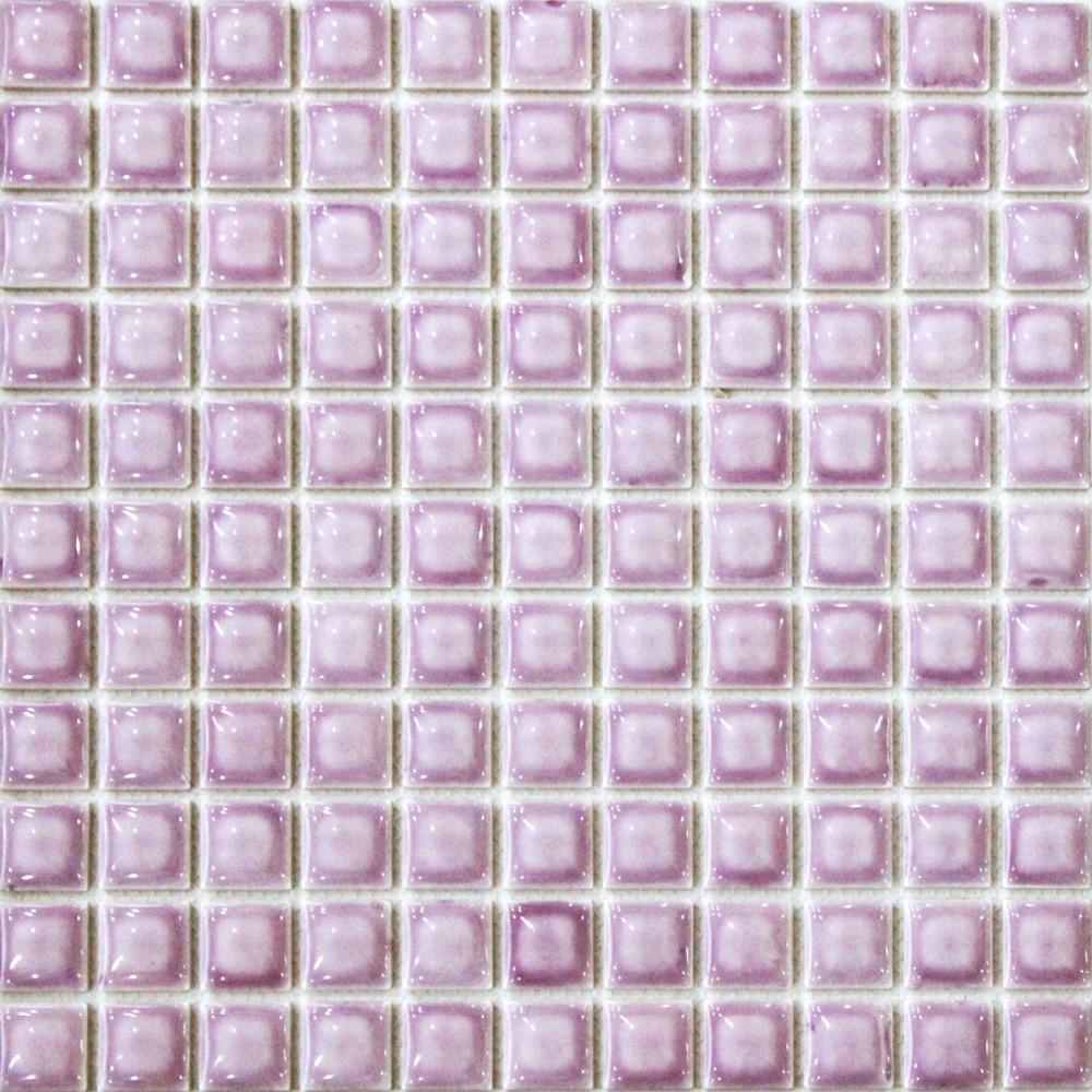 popular ceramic backsplash tile buy cheap ceramic backsplash tile purple convex ceramic mosaic tile kitchen backsplash tile bathroom wall paper shower hallway fireplace border tile