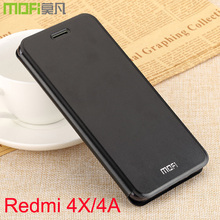 Xiaomi Redmi 4 X чехол откидная крышка 5.0 «Xiaomi Redmi 4A принципиально Назад Мягкая силиконовая Coque 16 ГБ Redmi 4 X Капа Xiaomi Redmi 4A случае