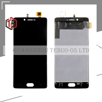 High Quality 1pcs HH For Doogee Shoot 1 LCD Display With Touch Screen Digitizer Glass Panel