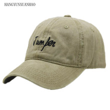 цены на New Baseball Cap Men Brand Snapback Caps Women Hats For Men Trucker Cotton Embroidery Casquette Bone Letter Dad Cap Hat  в интернет-магазинах