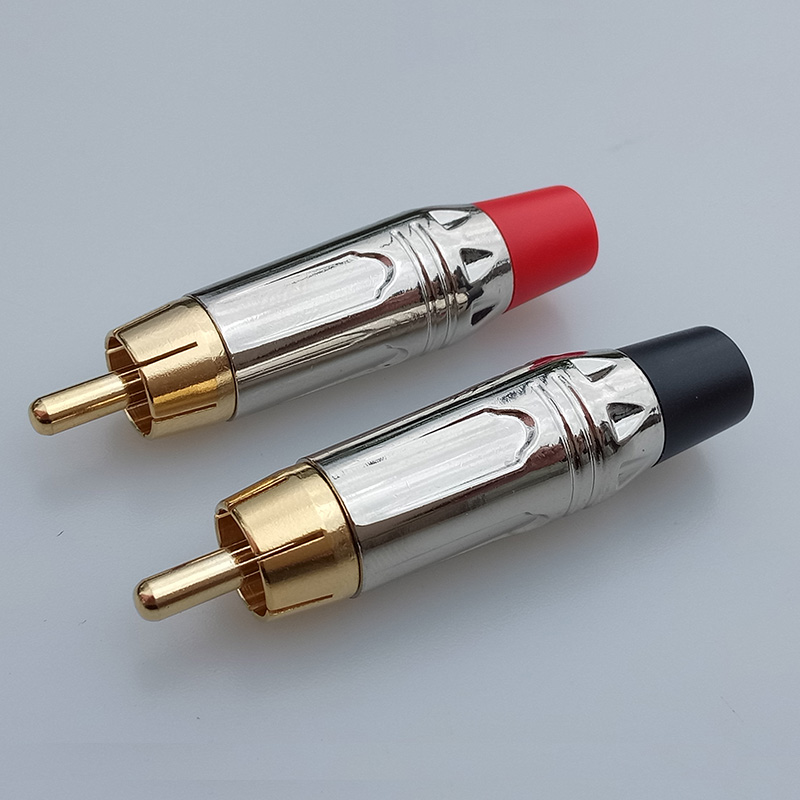 Fancy Rca To Speaker Wire Converter Picture Collection - Wiring ...