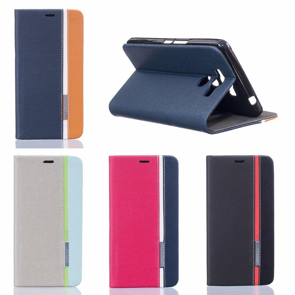 Pour Elephone P9000 cas, deux couleurs en téléphone coque Elephone P9000 couverture cas, fundas carcasa par custodia Elephone P8000 funda