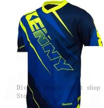 2019 new Herbalife sports downhill jersey short-sleeved Jersey bicycle tops summer clothing T-shirt цена