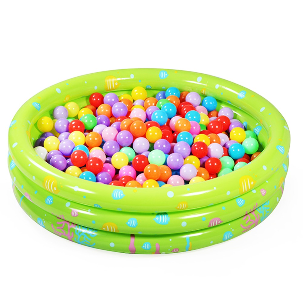 w wholesale inflatable swimming pool