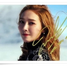 Buy jung soo yeon and get free shipping on AliExpress com