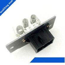 E3AZ-19A706-A воздуходувки двигатель резистор для Ford Crown Victoria 1992-2004 город автомобиль Grand Marquis