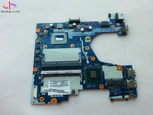 Laptop Motherboard For ACER 756 Motherboards Q1VZC LA-8941P I3-2350M 100% Tested
