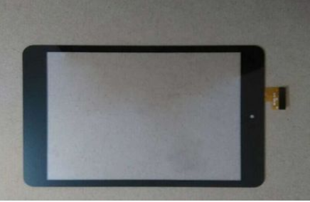 Новый оригинальный MJK-0334 tablet емкостный сенсорный экран бесплатная доставка
