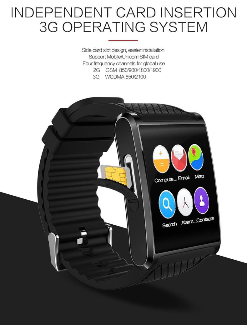 488594ecf56 Fashion New Android 5.1 Smartwatch bluetooth watch sportwatch with front  camera support GPS Nano SIM Card WIFI. -Eg1 01 -Eg1 02 -Eg1 03 -Eg1 04  -Eg1 05 ...