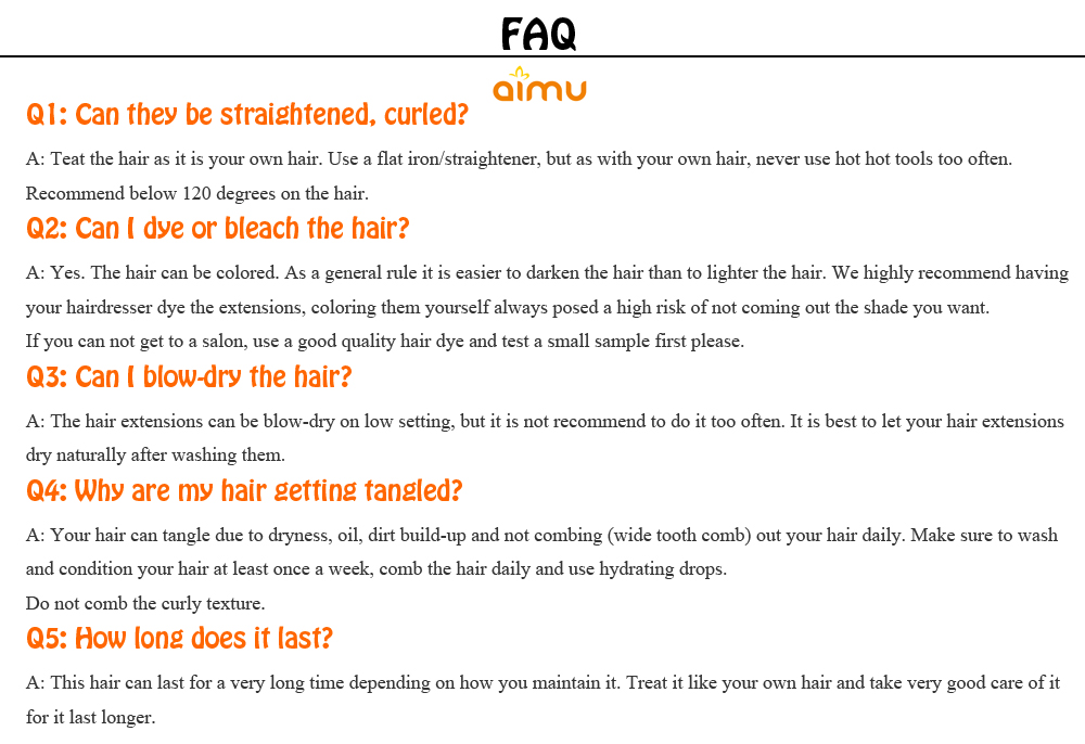 7-FAQ
