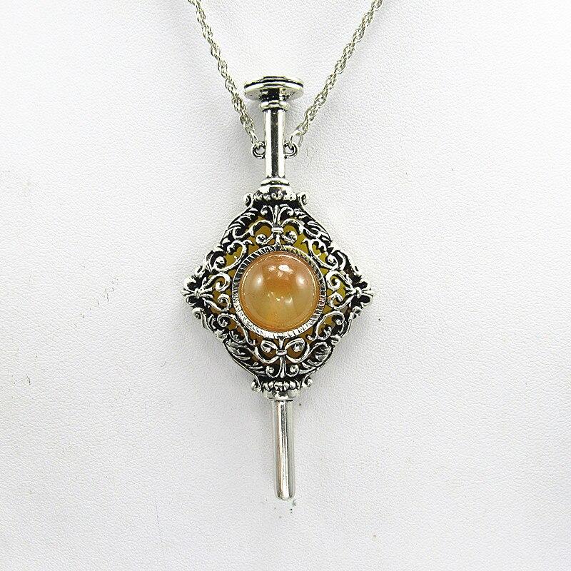 ee889ced45bf Diseño de lujo perlas de imitación gargantilla collar mujer Cruz colgante  collares para las mujeres de