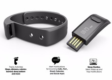 Фитнес группа T1s Bluetooth Smart Браслет Спорт трекер шагомер часы активности Android браслет Женщины для iOS и Android