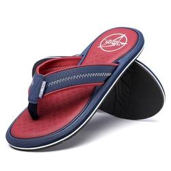 2017 summer outdoor beach sandals shoes collision color platform wedge flip flops men anti slip flip.jpg 250x250