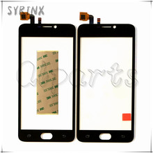 Syrinx + Tape High Quality Mobile Phone Touchscreen For Ark