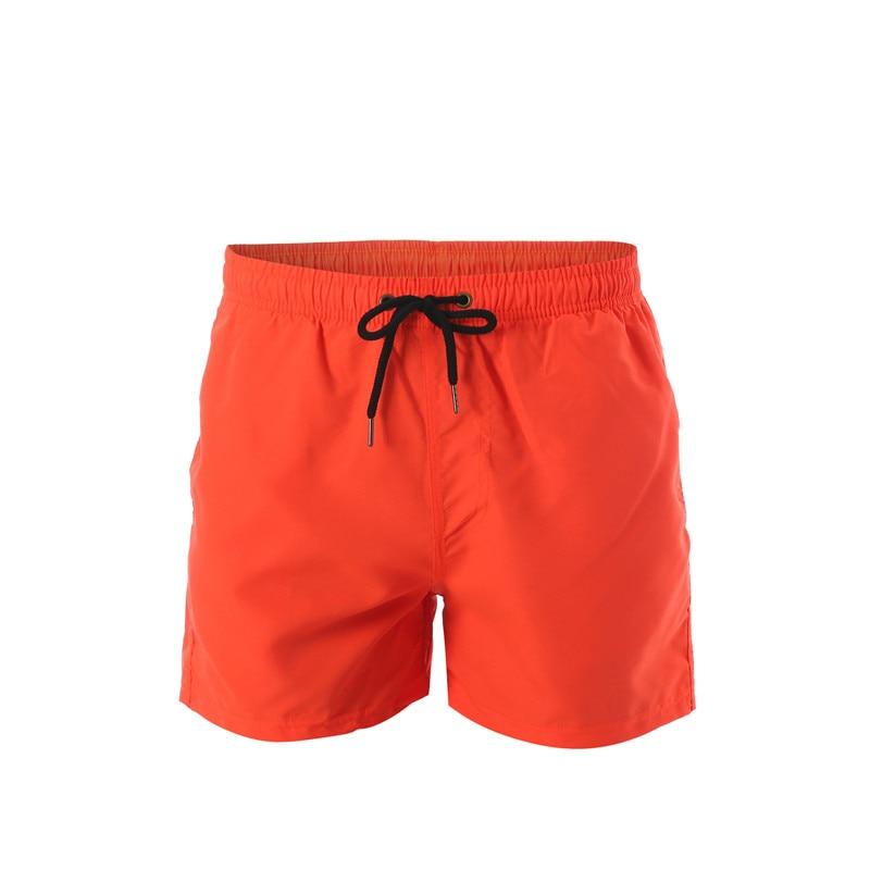 Xxxl Zwembroek.2019 Nieuwste Zomer Casual Shorts Mannen Mode Stijl Mannen Bermuda