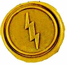 Vintage Custom Picture Logo Lightning Wedding Wax Seal Stamp Sticks Box Set Kit kitlee40100quar4210 value kit survivor tyvek expansion mailer quar4210 and lee ultimate stamp dispenser lee40100