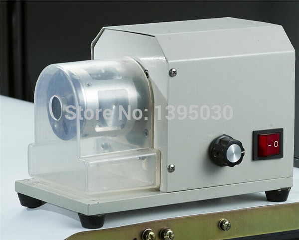 XC-180 Wire Stripping Twisting Peeling Machine Stripper 1-4MM Stripping and twisting machine