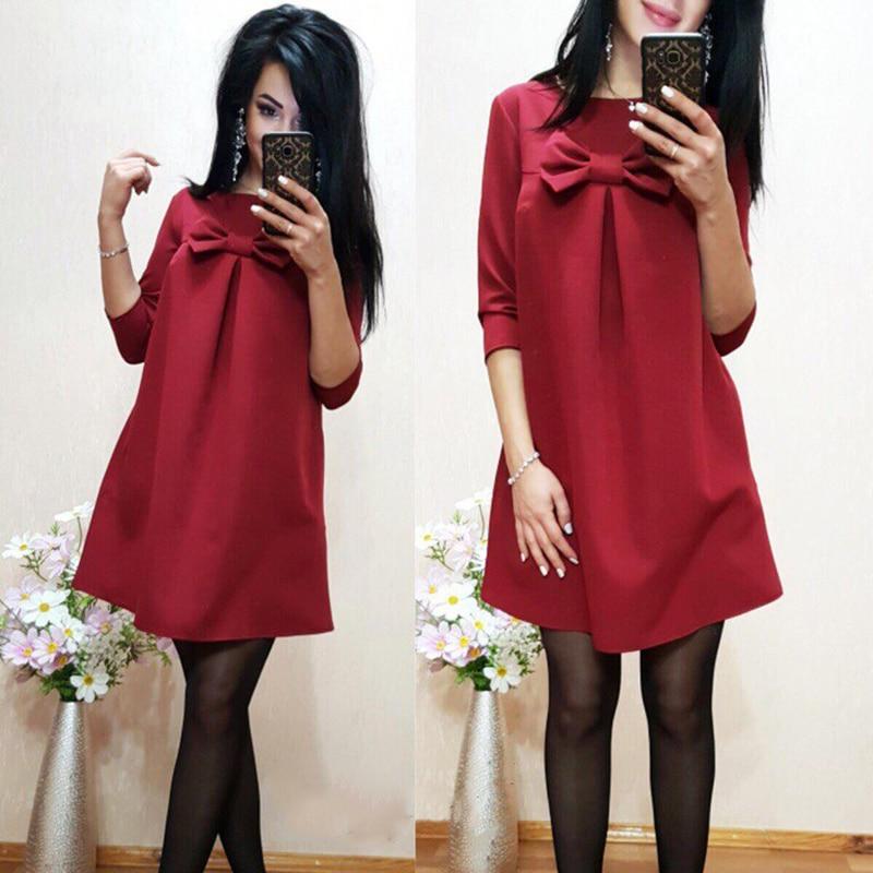 Купить женское платье с доставкой
