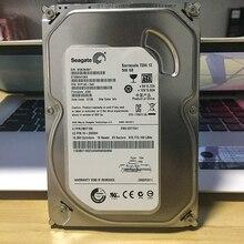 Original Seagate 500GB 3.5 Inch Internal Hard Drive